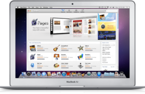 best apps for Mac