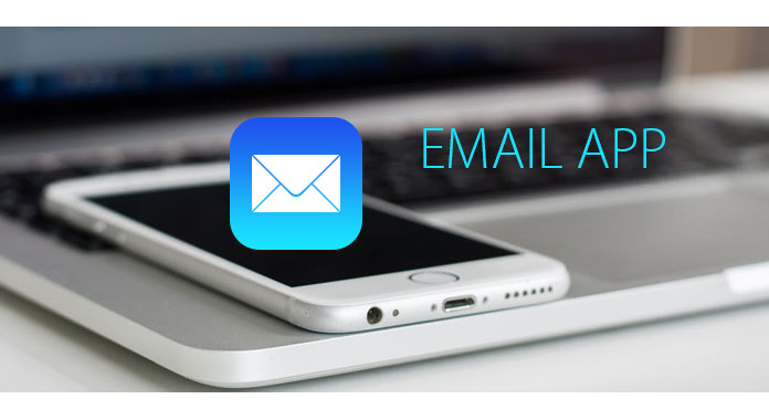 best email apps for iOS