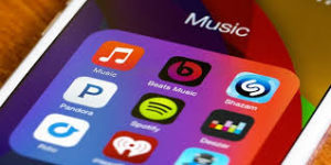 best free android apps for downloading music