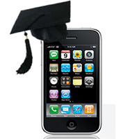 best iOS apps for college students