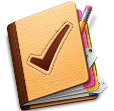 best task manager apps for Mac