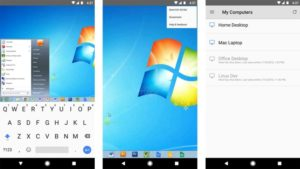 best office apps for android phones