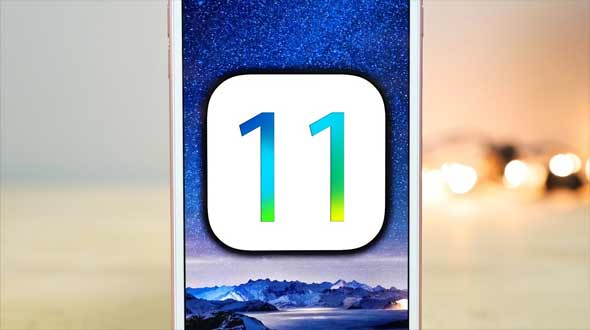 best apps for iOS 11