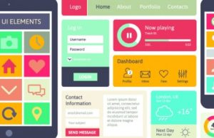 best apps for web design