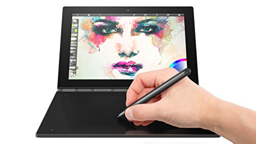 best drawing app for windows