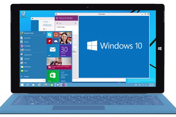 best apps for windows 10