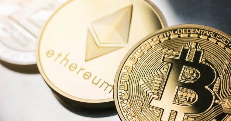 coin world index