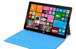 best apps for Windows 8.1 tablet