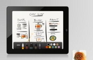 best web design apps for Mac