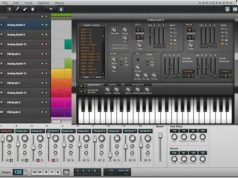 best music making apps