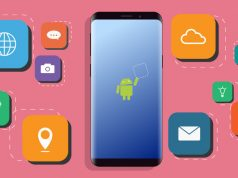 top android applications in 2019