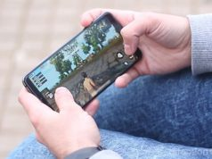 best gamer smartphones