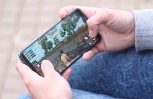 best gamer smartphones